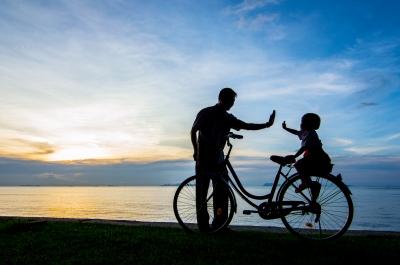 אופניים להשכרה