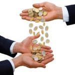 הטבות למשקיעים